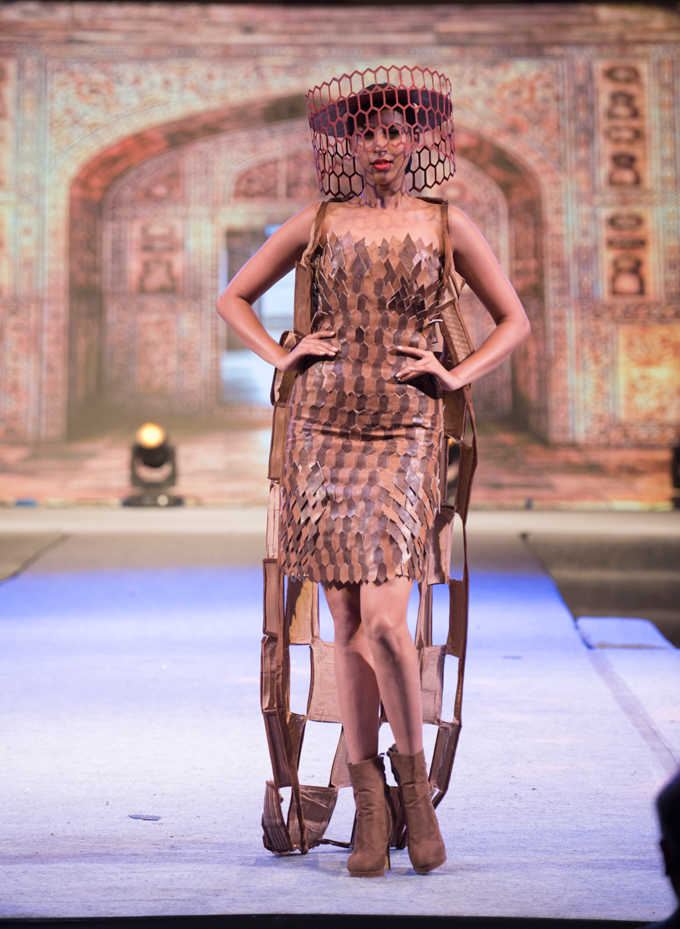 Fashion Design Institute Fashion Design Course In Ahmedabad India