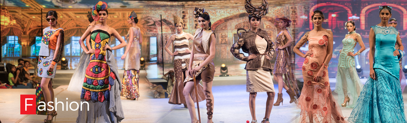 Fashion Design Institute Fashion Design Course In Ahmedabad India